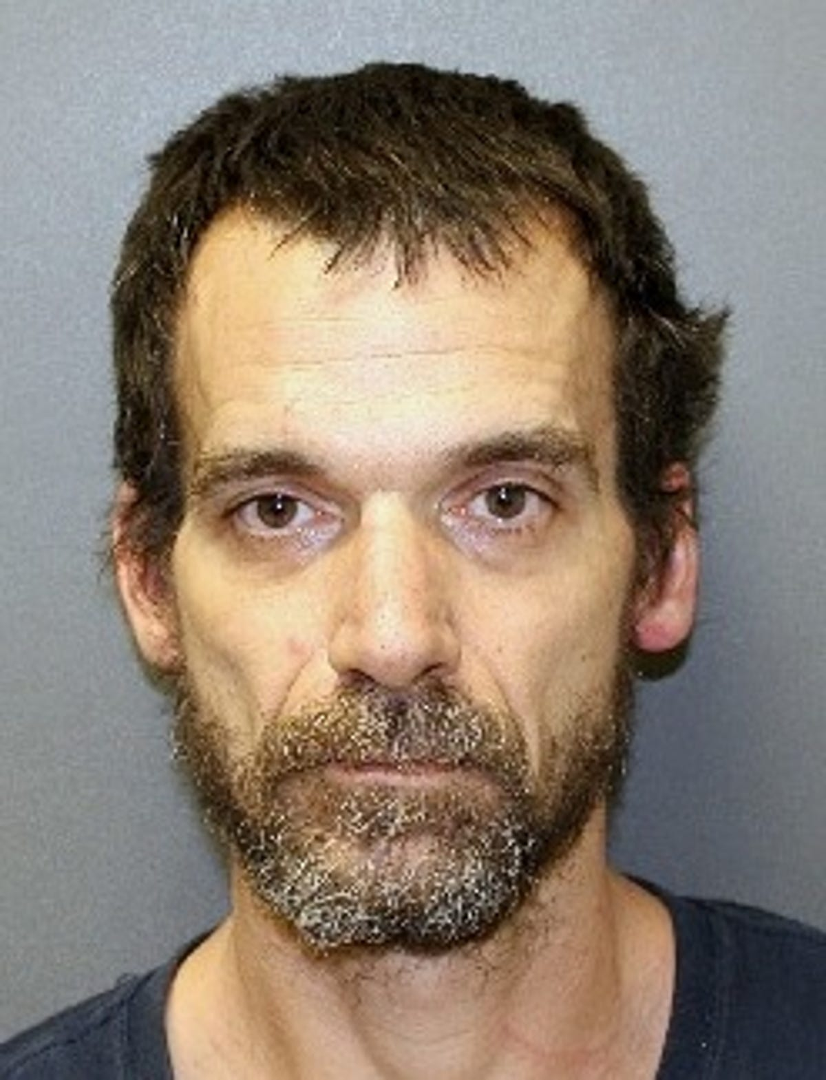 Corning meth lab find leads to arrests
