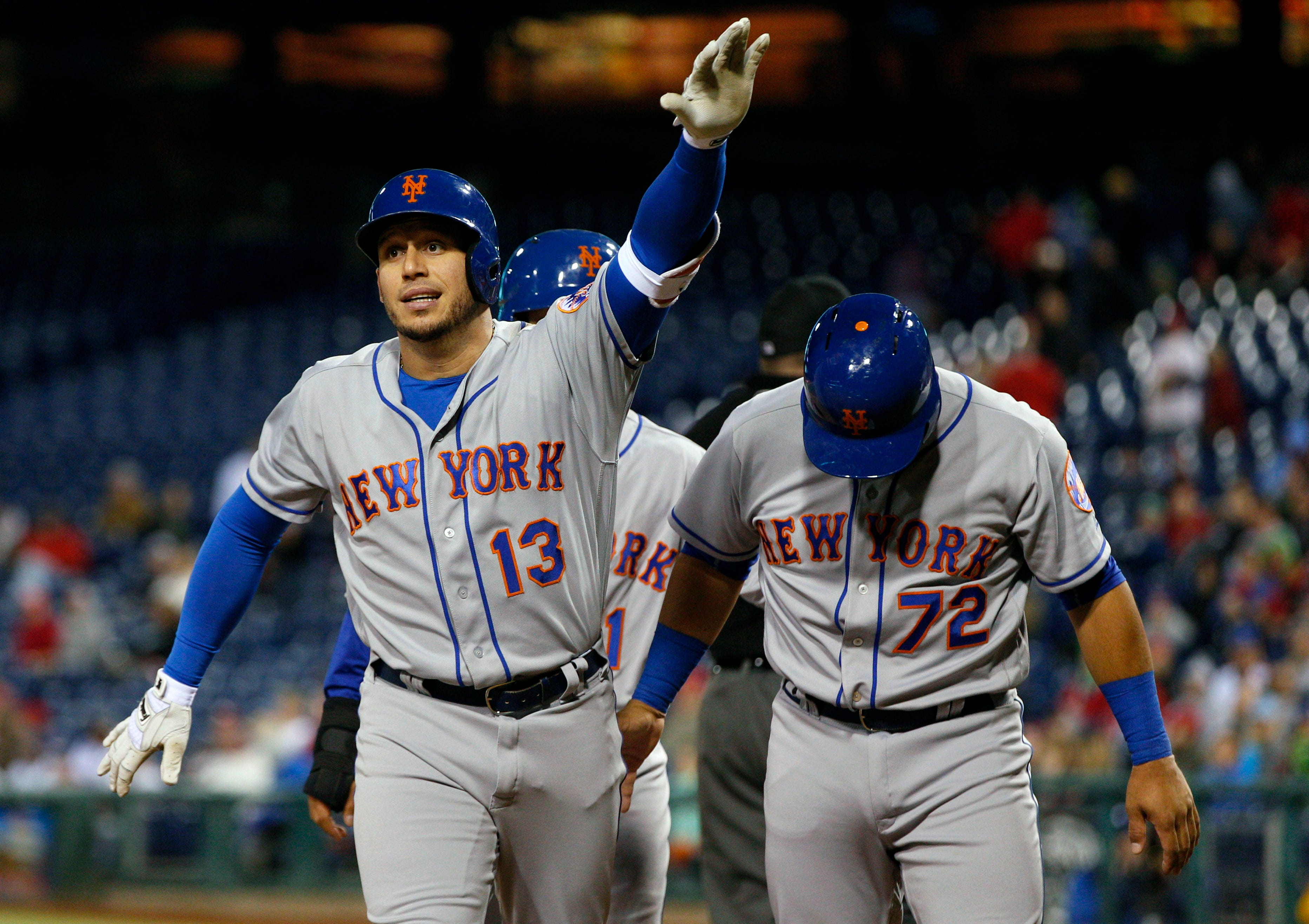 fc1af1dca http   www.northjersey.com story sports mlb mets 2017 09 30 cabrera ...