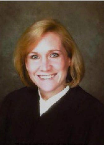 Driver in hit-and-run crash tied to Roseville judge appeared drunk, victim told police