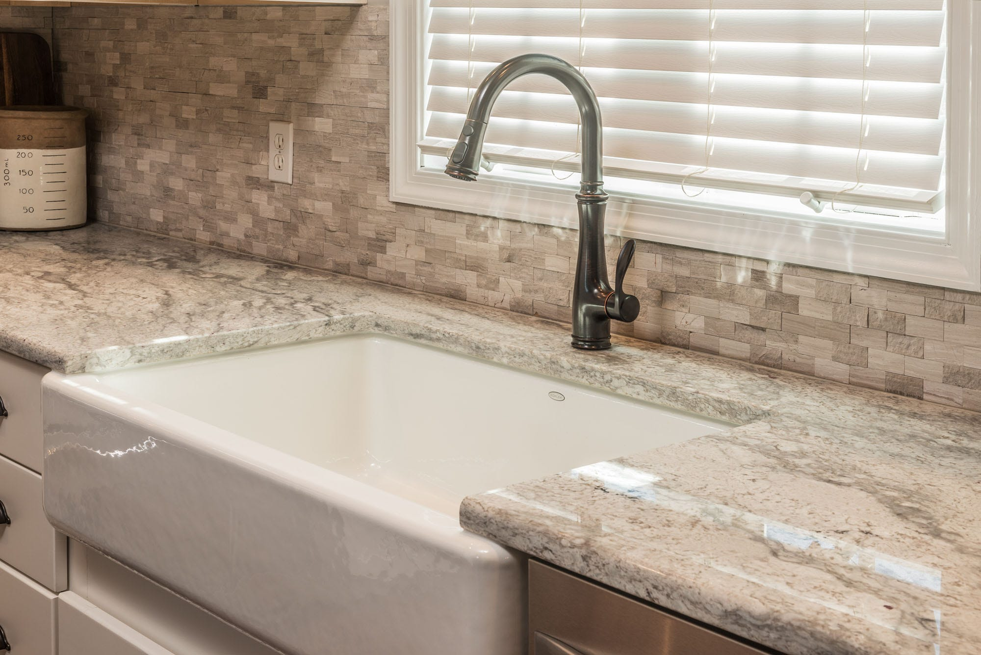 Kitchen Remodel In Central Pennsylvania 10 Must Have Items