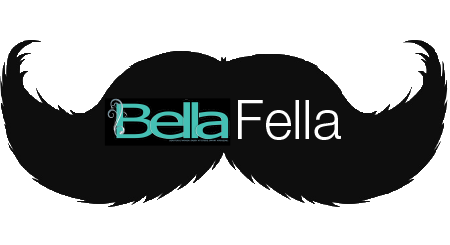 Bella Fella