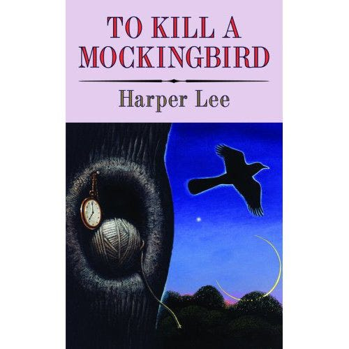 to kill a mockingbird + bannd book essays To kill a mockingbird + bannd book essays custom argumentative essay ghostwriters sites for masters proposal for mba thesis essay intercultural love swaying.