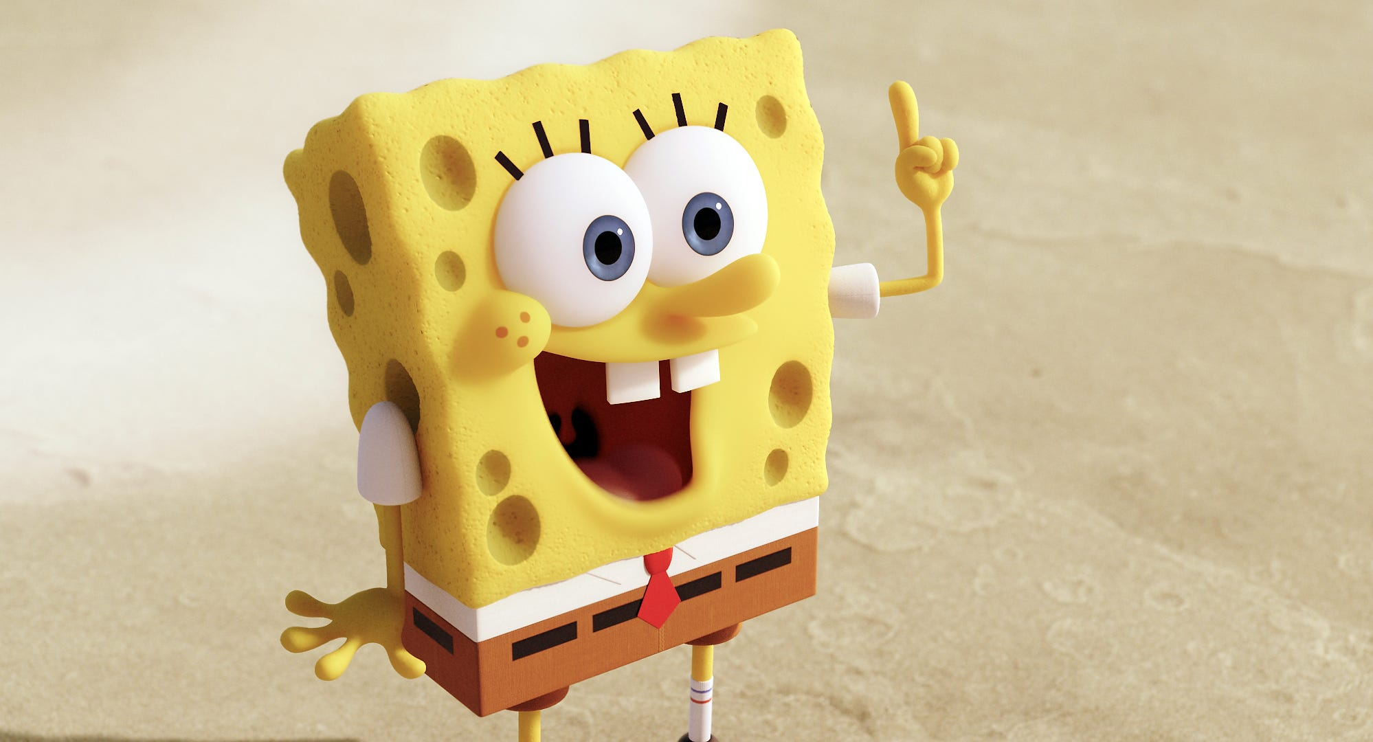 Charter, Viacom fight means cable viewers at risk of losing shows like 'SpongeBob'
