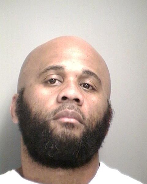 Delaware prison riot defendant pleaded guilty months ago