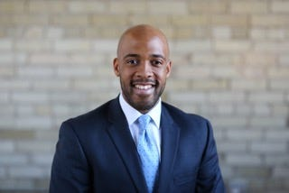 Lt. Gov. candidate Mandela Barnes compares Trump immigration policies to a 'race to create a superior race' | Milwaukee Journal Sentinel