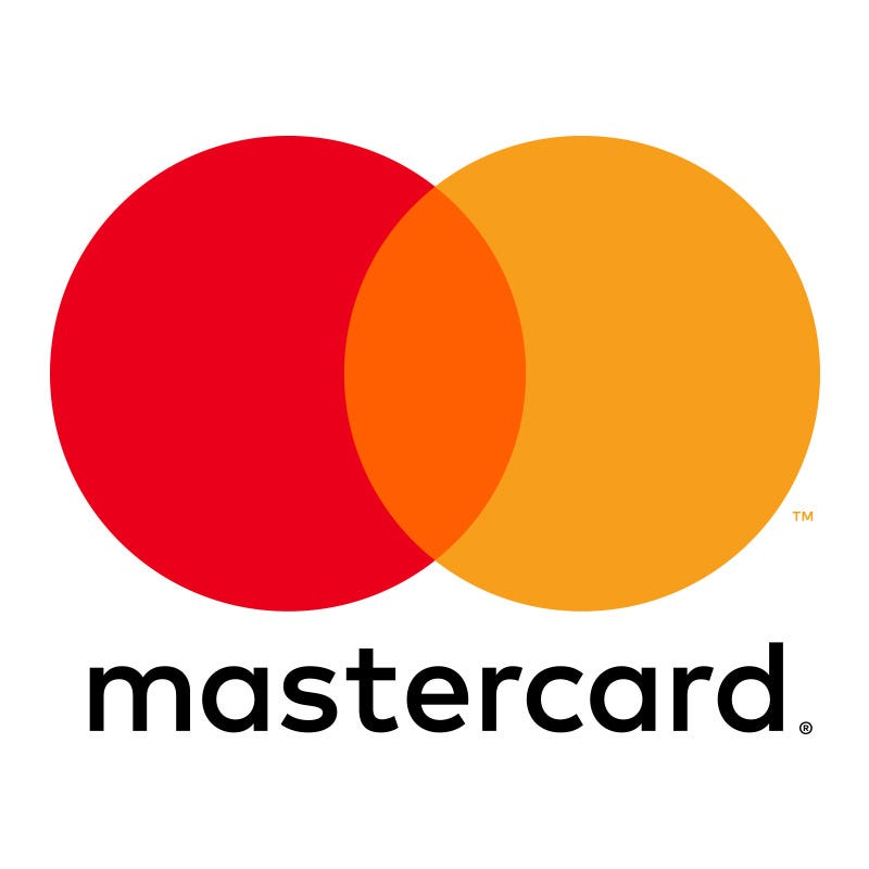Sign your receipt? MasterCard customers can skip it