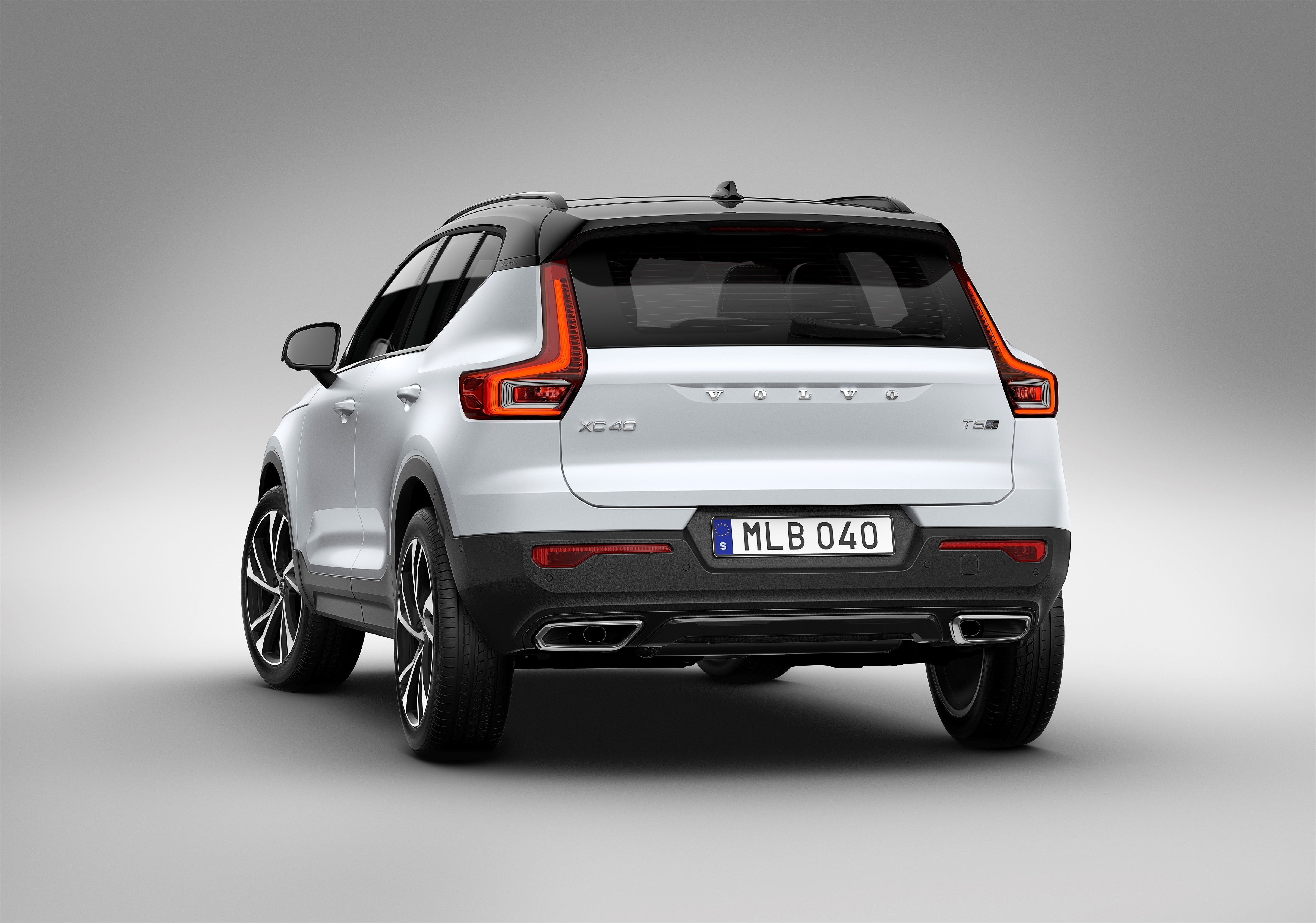 King5 dream of having a new car every year volvo hears you 1 sciox Choice Image