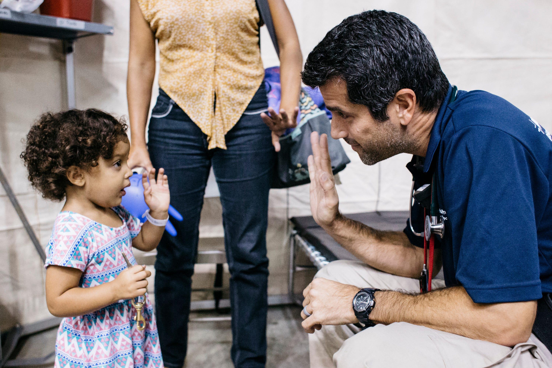 Ksdk Com Puerto Rico S Water Woes Raise Fears Of Health