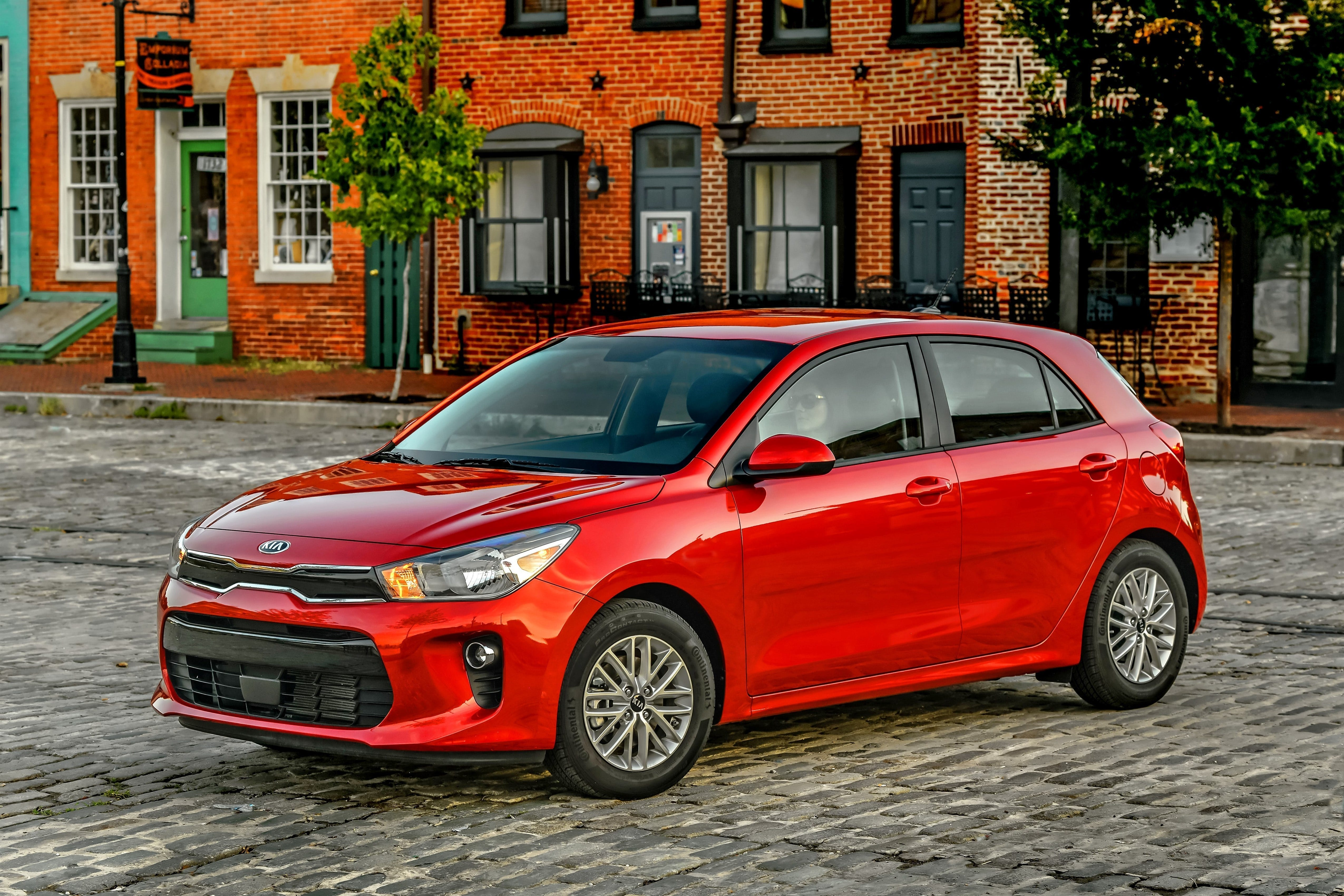 best-budget-friendly-small-cars-include-kia-honda-hyundai-and-mazda-sedans