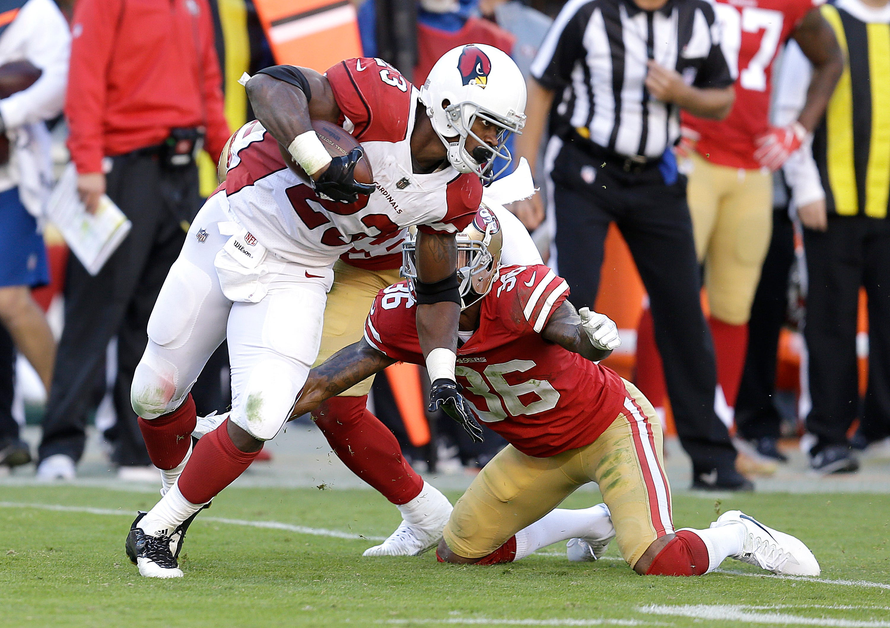 9cd86198 http://www.azcentral.com/picture-gallery/sports/nfl/cardinals/2018/01 ...