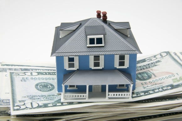 Mortgage lenders are coming out with creative deals to drive up mortgage traffic for buyers.