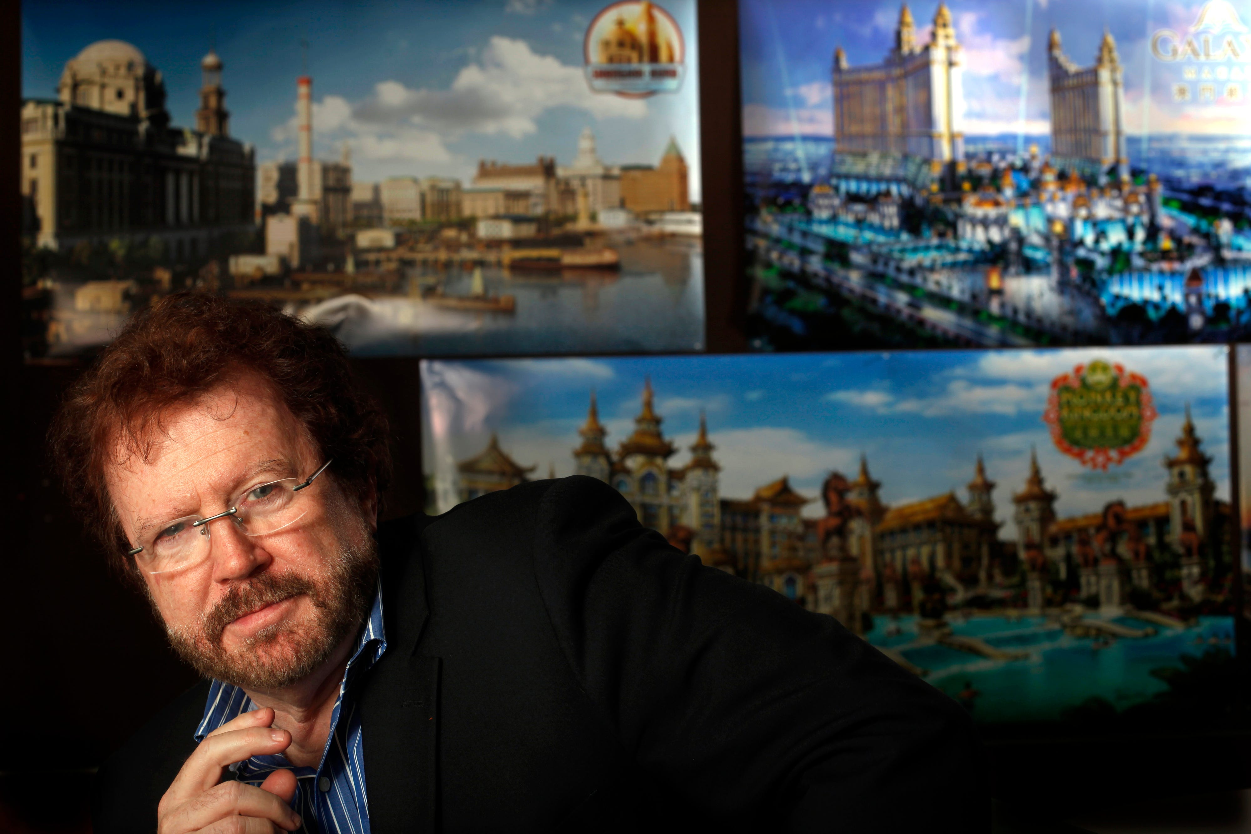 today show universal studios sweepstakes ksdk com gary goddard takes leave of absence from 9786