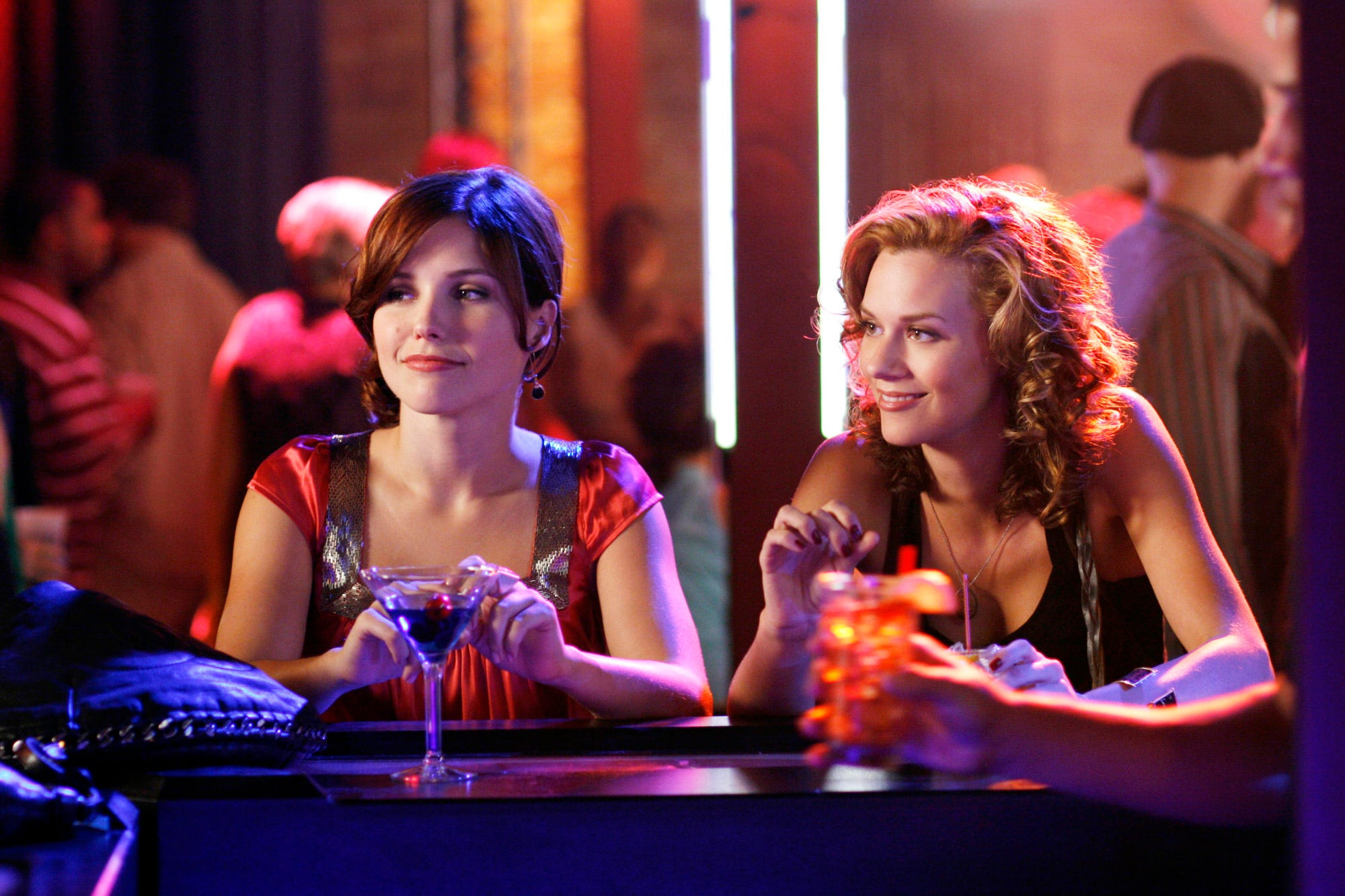 11alive.com | After \u0027One Tree Hill\u0027 sexual harassment accusations ...