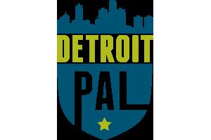 Detroit P.A.L