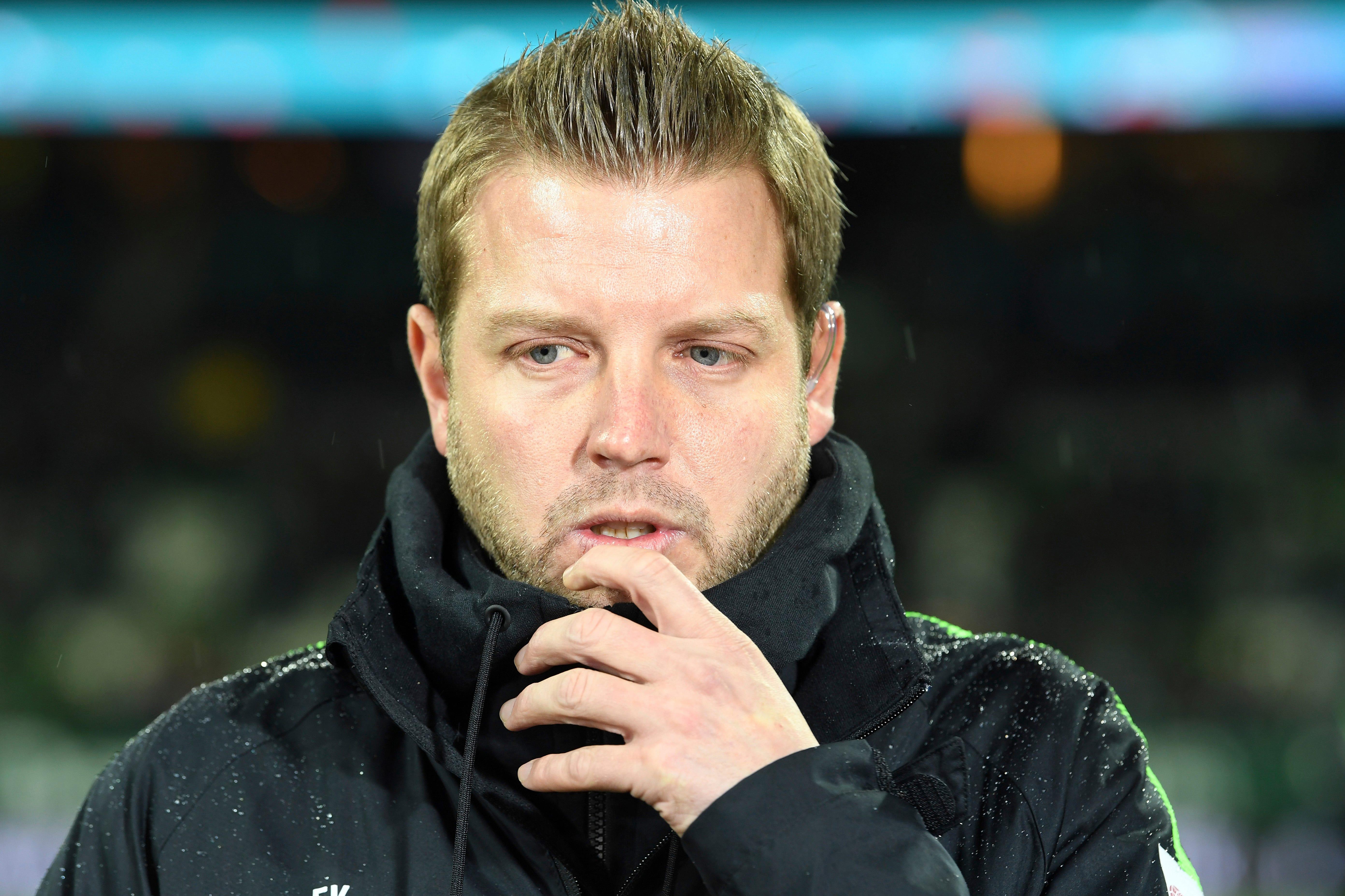 Schalke goes 2nd in Bundesliga, Werder Bremen finally wins