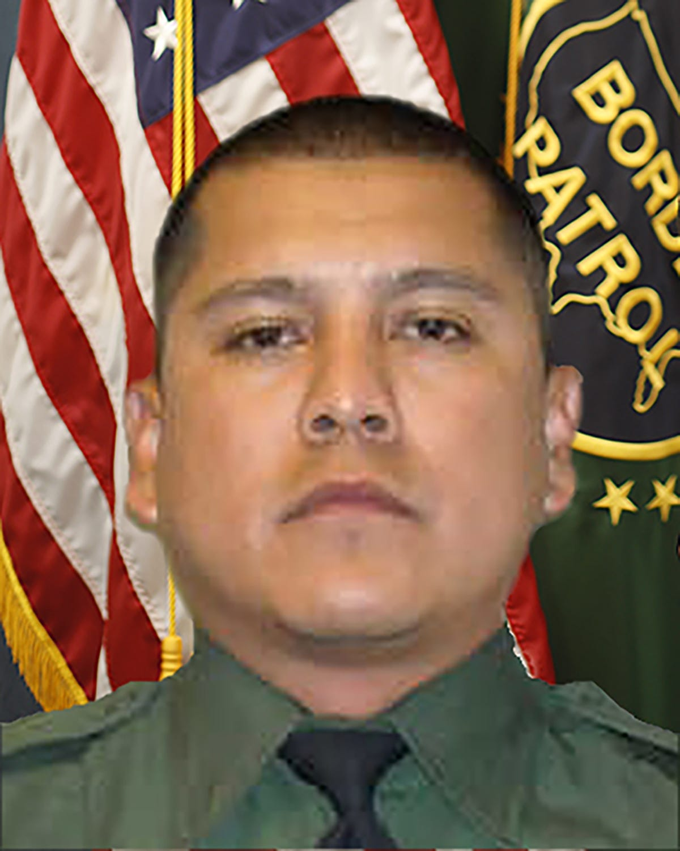 CBP memo suggests Border Patrol agents fell