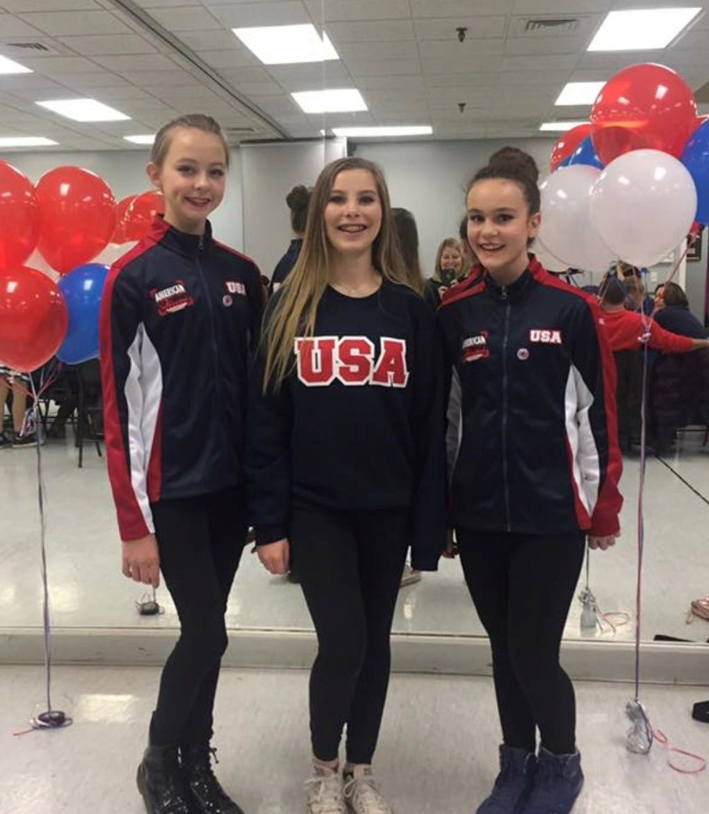 https://www.gannett-cdn.com/media/2017/11/22/MIGroup/Livonia/636469635580972479-Michigan-Dancers-to-Represent-United-States-at-the-World-Championships.jpg