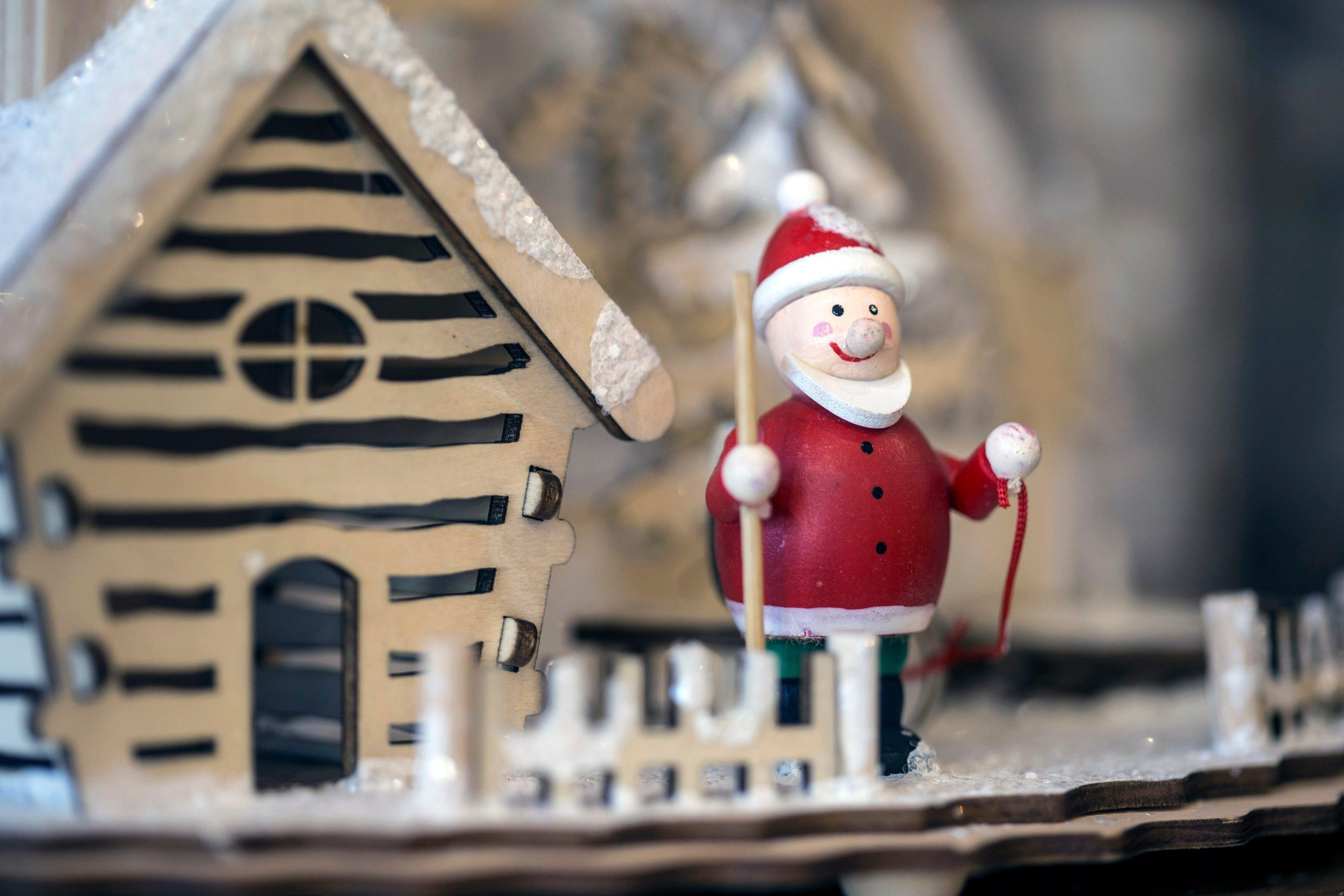 christmas in the air corbit dana br and irene