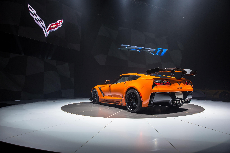 2019-Corvette-ZR1-WorldPremier-03