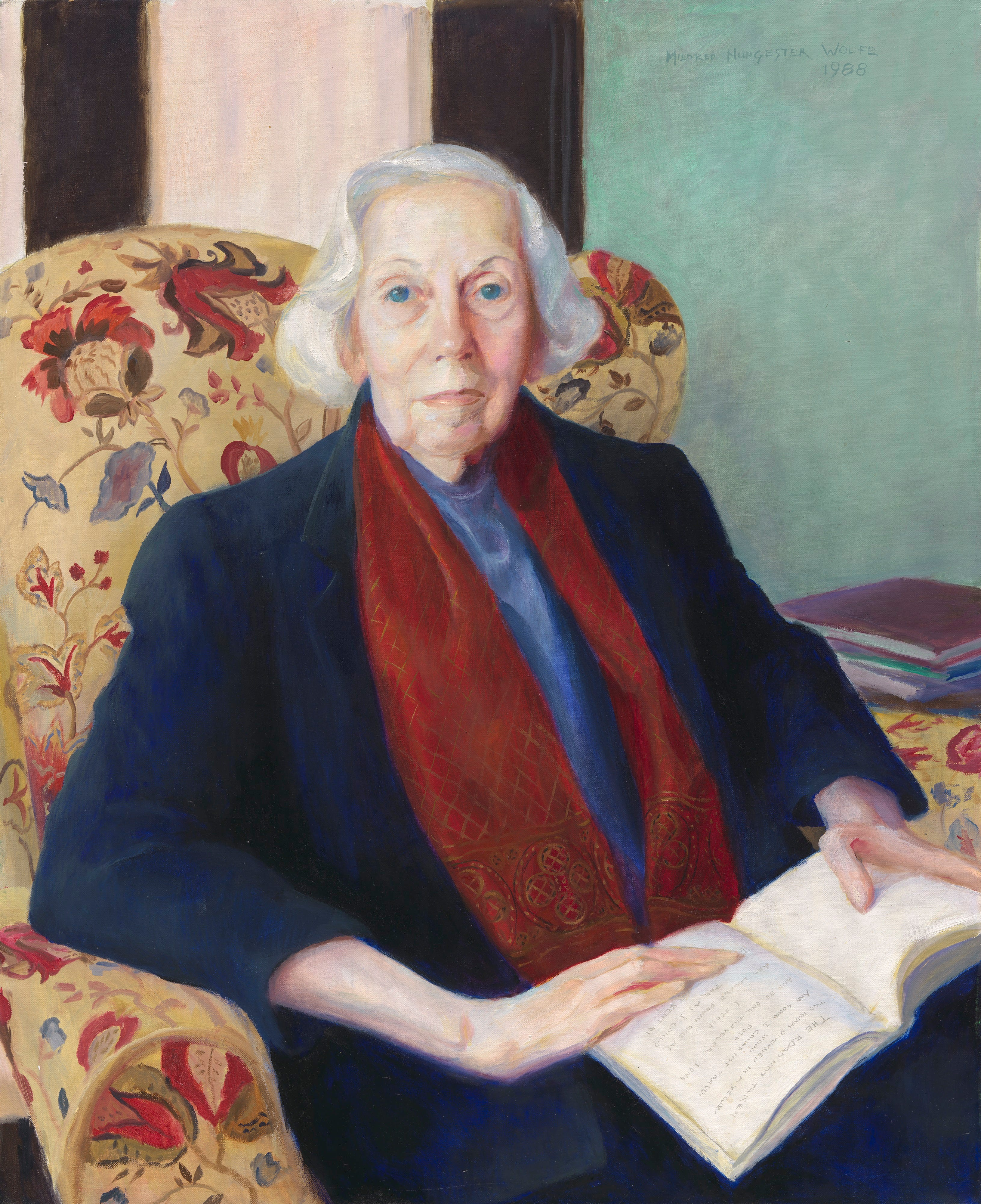 visit charity eudora welty A visit of charity in the short story of a visit of charity by eudora welty, a fourteen-year-old girl visits two women in a home for the elderly to bring them a plant and to earn points for campfire girls.
