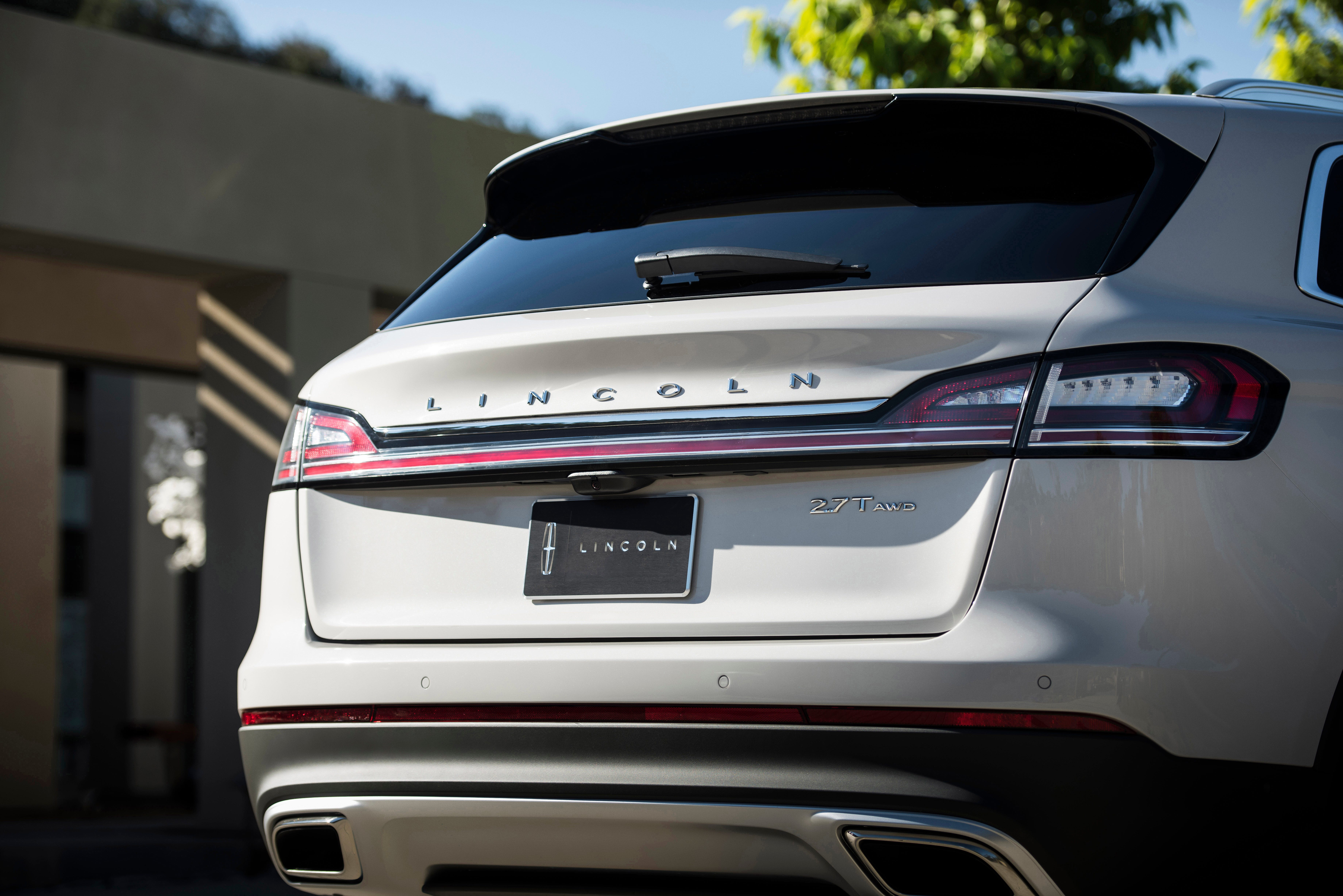 Lincoln plans to launch a month-to-month membership