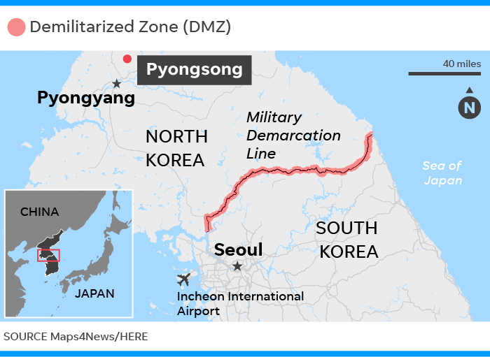 North Korea crisis: Latest missile can reach U.S. mainland on map of aruba airports, map of france airports, map of haiti airports, map of israel airports, map of taiwan airports, map of lithuania airports, map of south africa airports, map of iran airports, map of swaziland airports, map of bolivia airports, map of indonesia airports, map of myanmar airports, map of kazakhstan airports, map of the united states airports, map of japan airports, map of united kingdom airports, map of thailand airports, map of zimbabwe airports, map of colombia airports, map of ireland airports,