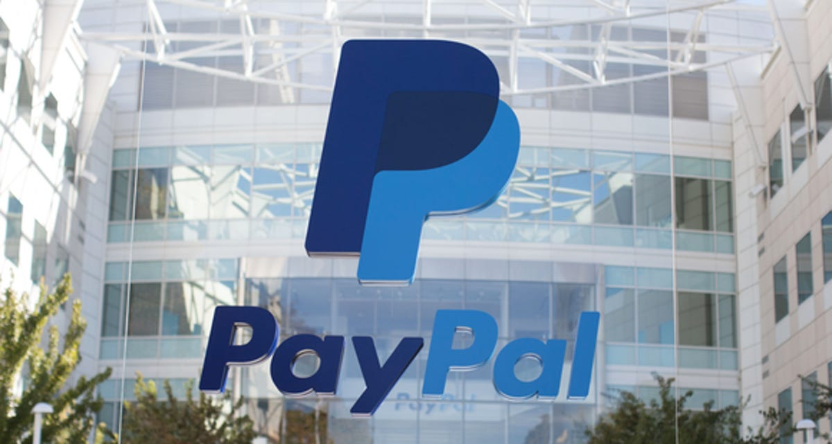 Tio Networks, acquired by PayPal, says breach hit as many as