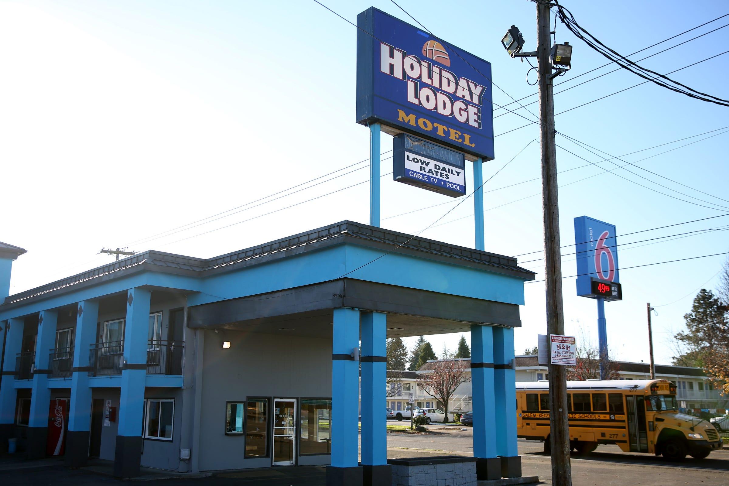 Cheap Motels In Hawthorne