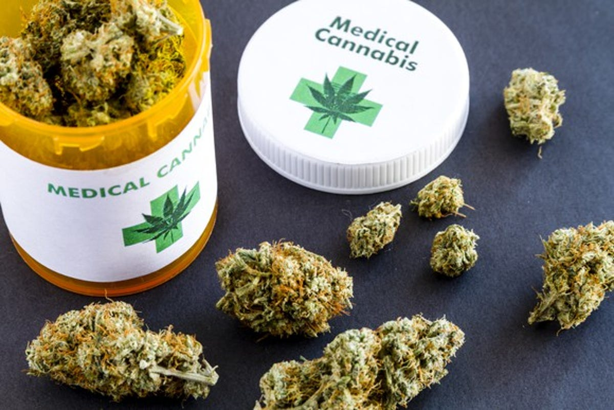 Medical marijuana: List of dispensaries, newest doctors in