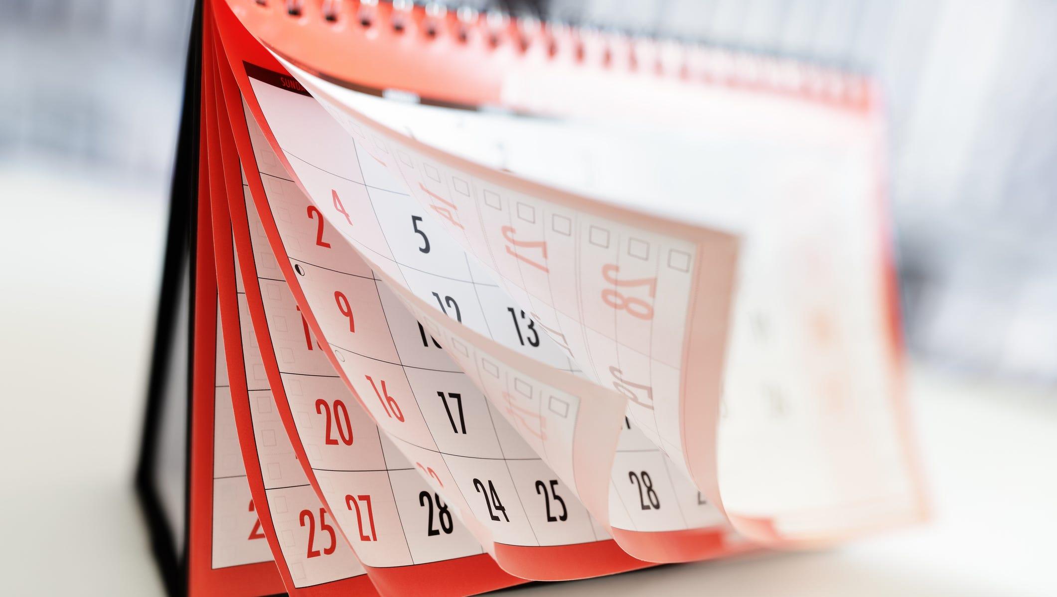 Ccps Calendar 2022 23.Collier County School Calendar 2022 23 Calendar Approved By School Board