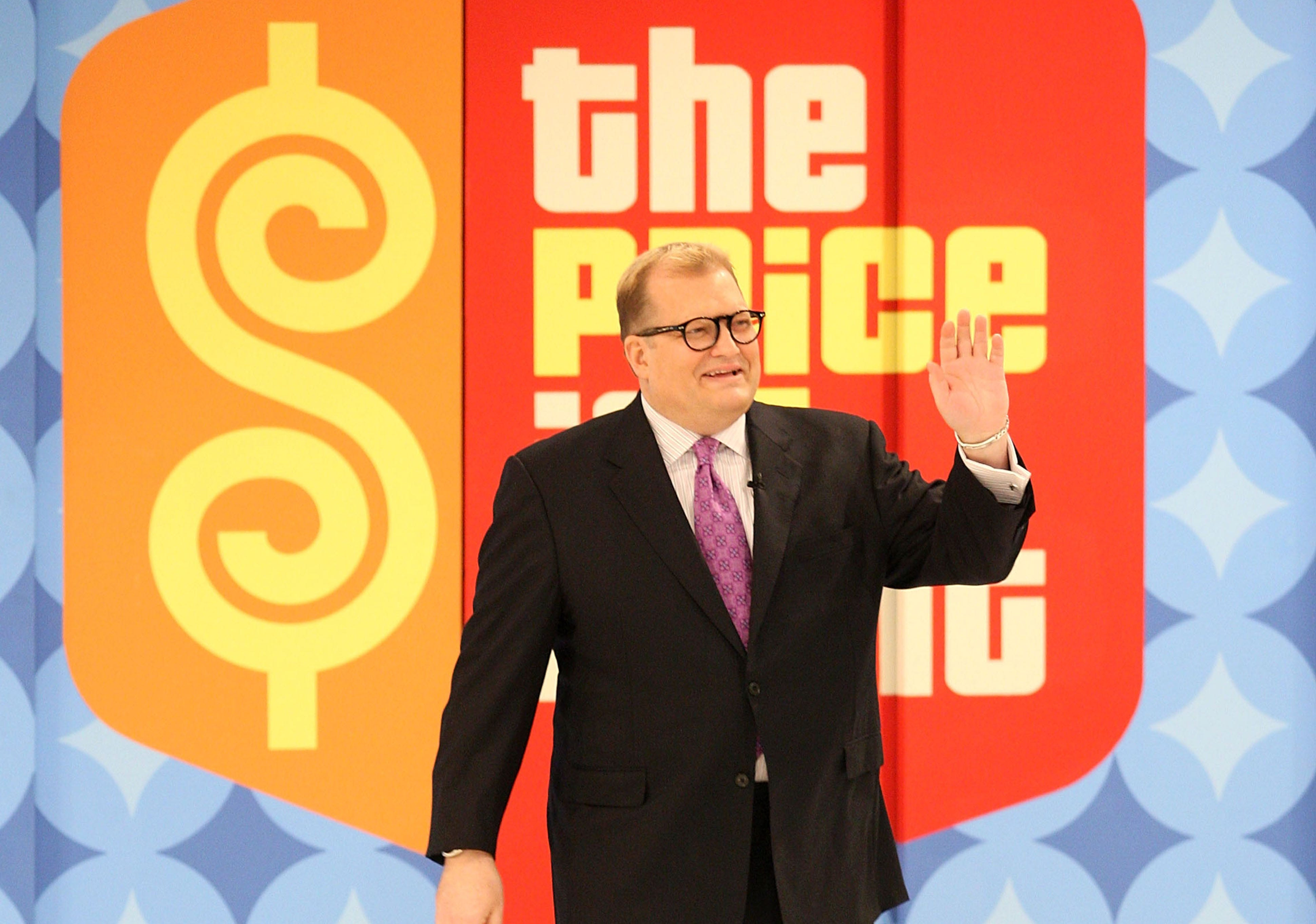 'The Price is Right' contestant shouts out fantasy football team