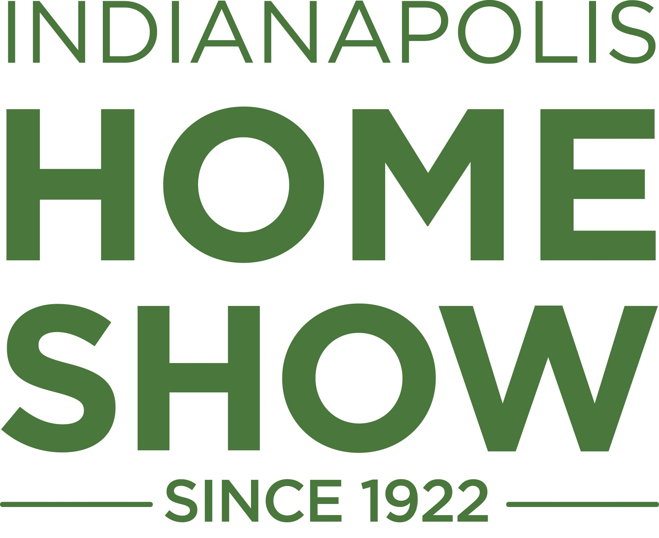 Win Indy Home Show Tickets