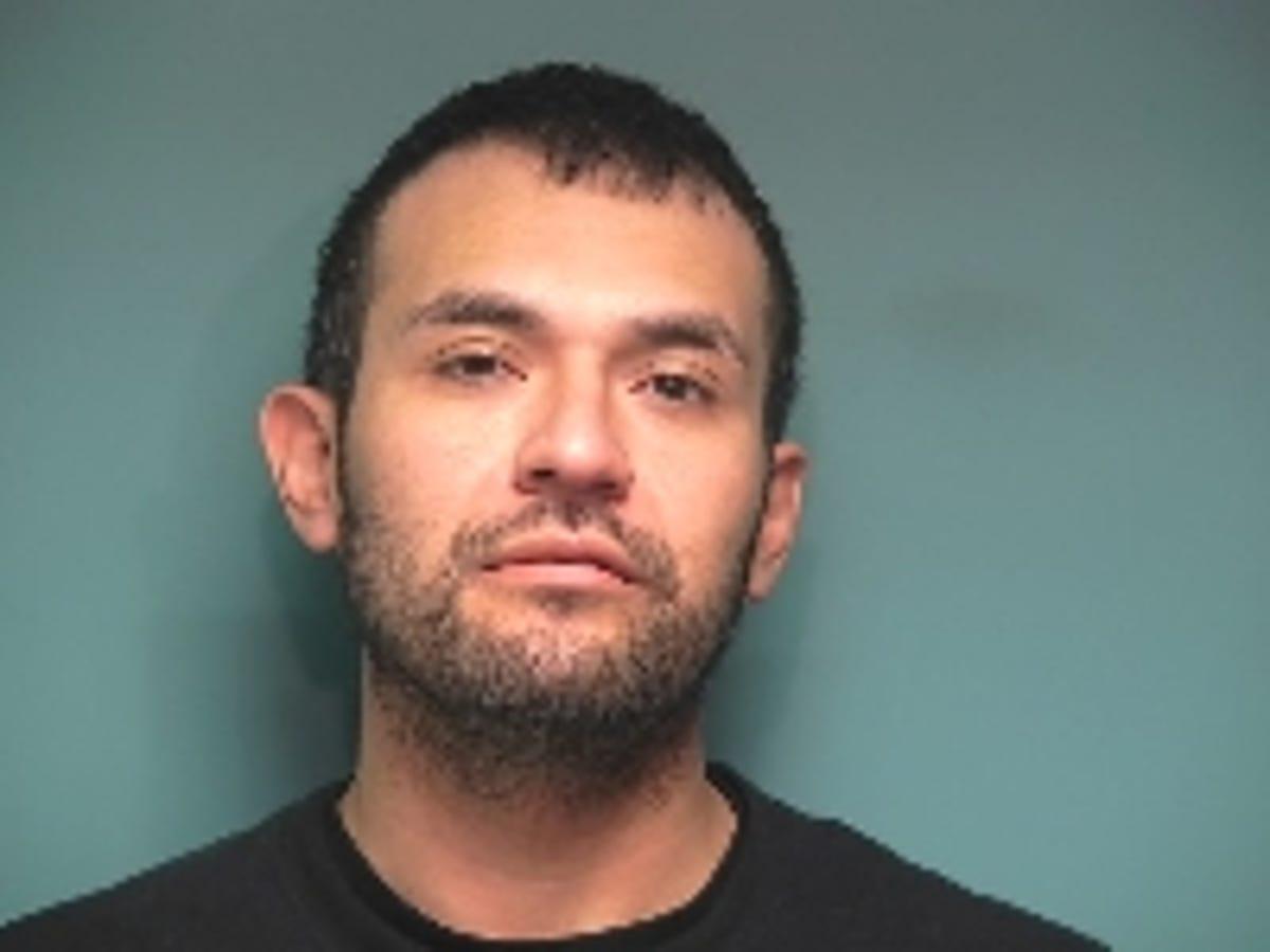 Polk County heroin dealer sentenced to prison after drug bust