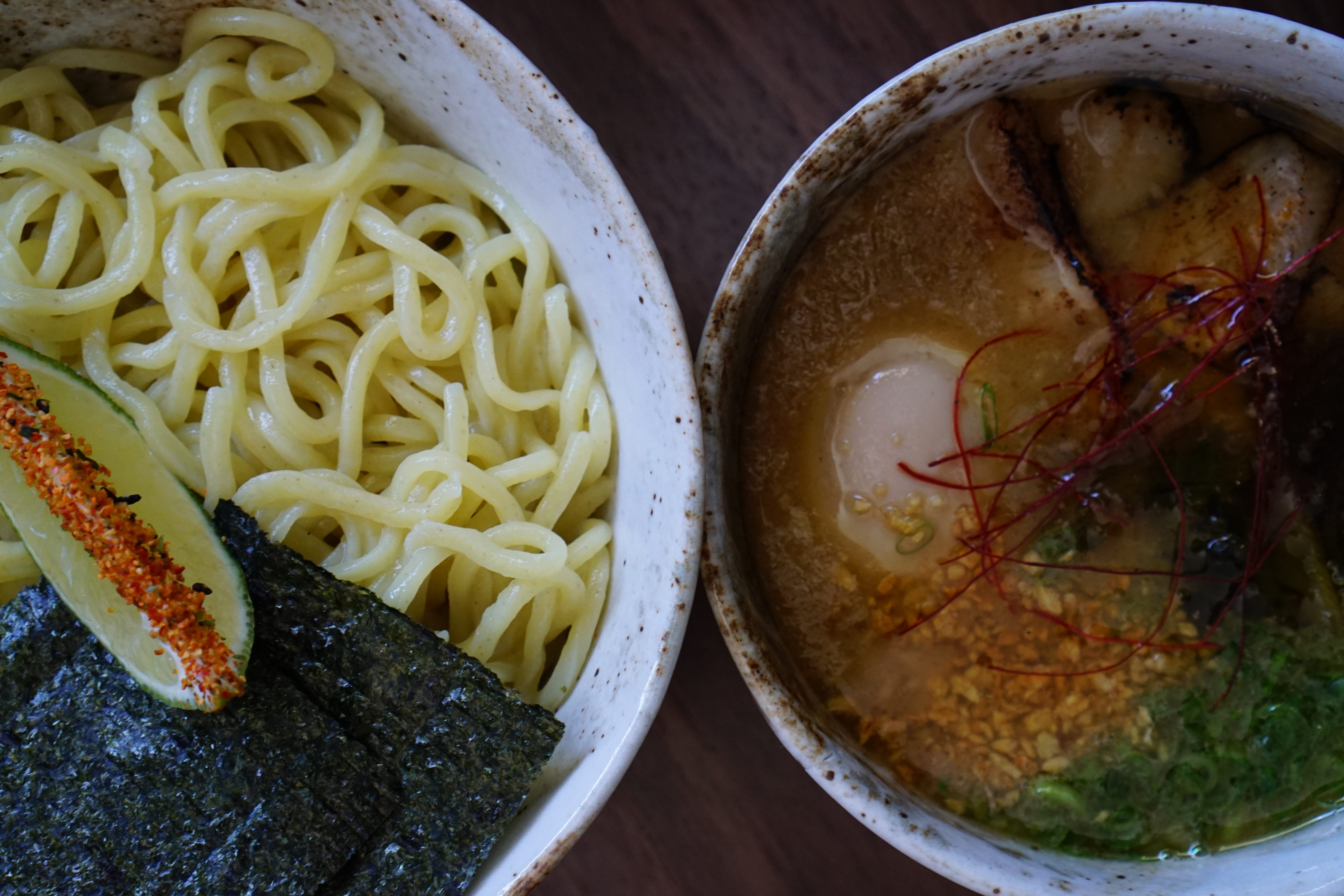 65550a0f751 USA TODAY Network's food and drink reporters share comfort food for winter,  from ramen to dumplings and secret soup recipes, and cozy restaurant  fireplaces.