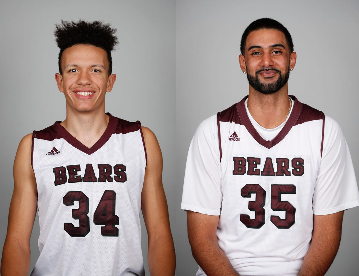 MSU basketball players accused of taking $1,500 and