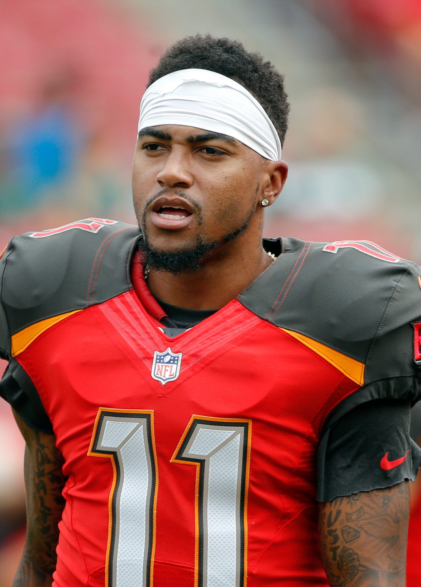 Truck owned by DeSean Jackson involved in hit-and-run accident