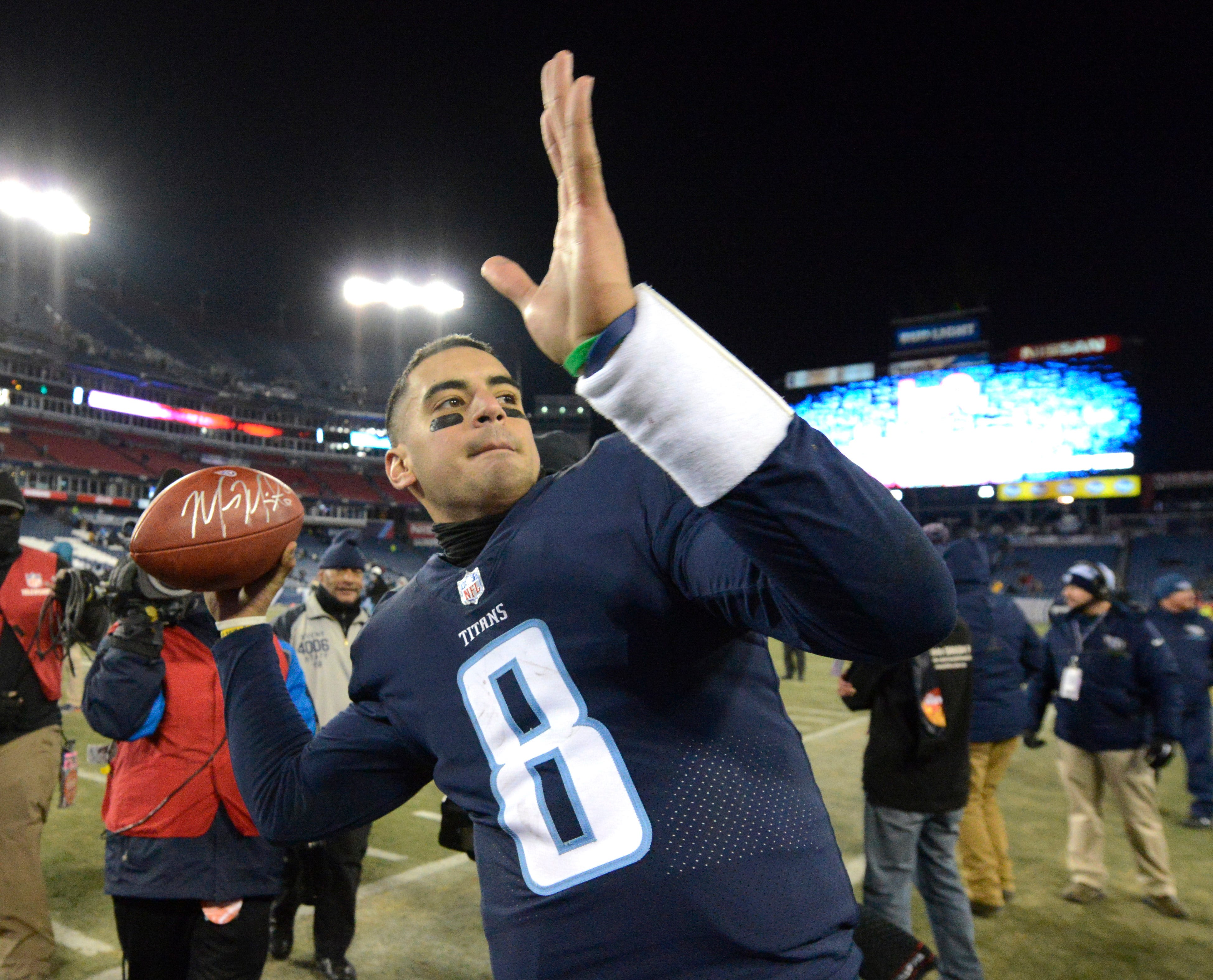 ff515234 http://www.tennessean.com/picture-gallery/sports/nfl/titans/2014/01/25 ...
