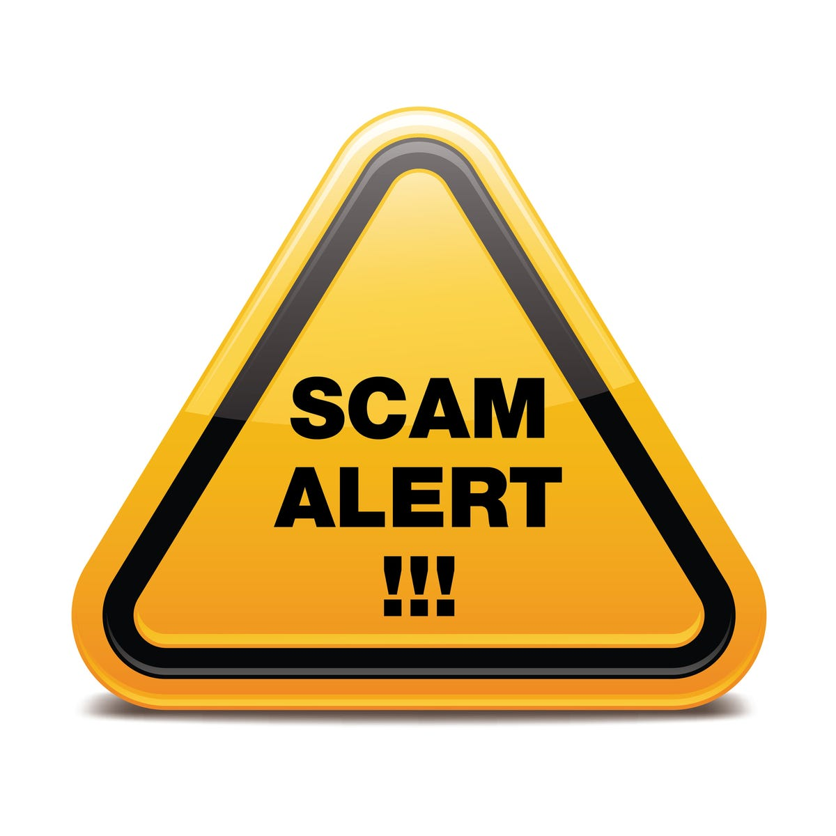 Scams to become more sophisticated in 2018