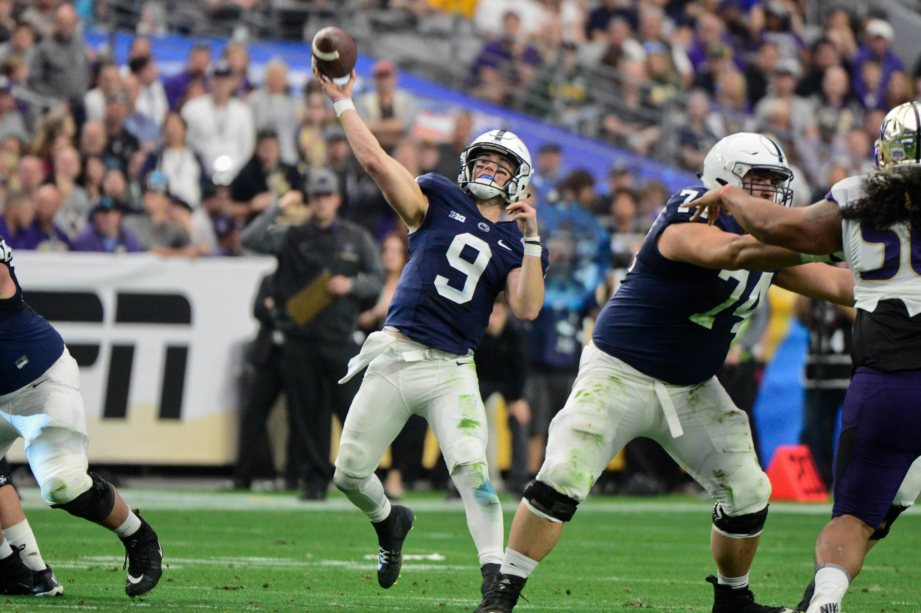 football bowl projections Game week is officially upon us and it represents our final opportunity for way too early preseason college football bowl projections projecting postseason matchups four months out is not an.
