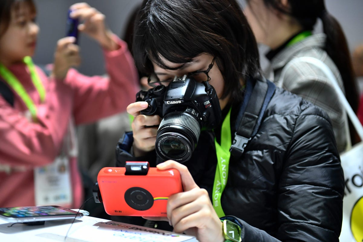 SD vs  SDHC vs  SDXC: Camera card review features