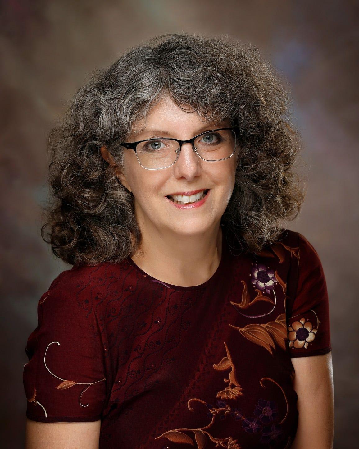636512756560817119-PamelaTronetti FLORIDA TODAY Business Briefs: Parrish, Launch FCU, Brevard Public Schools