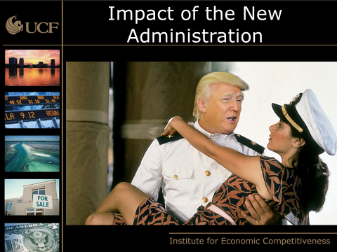 636513678666803493-Trump1 Economist links U.S. economy to the movie 'An Officer and a Gentleman' – Really!