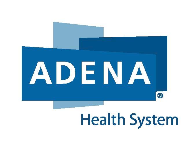 Adena