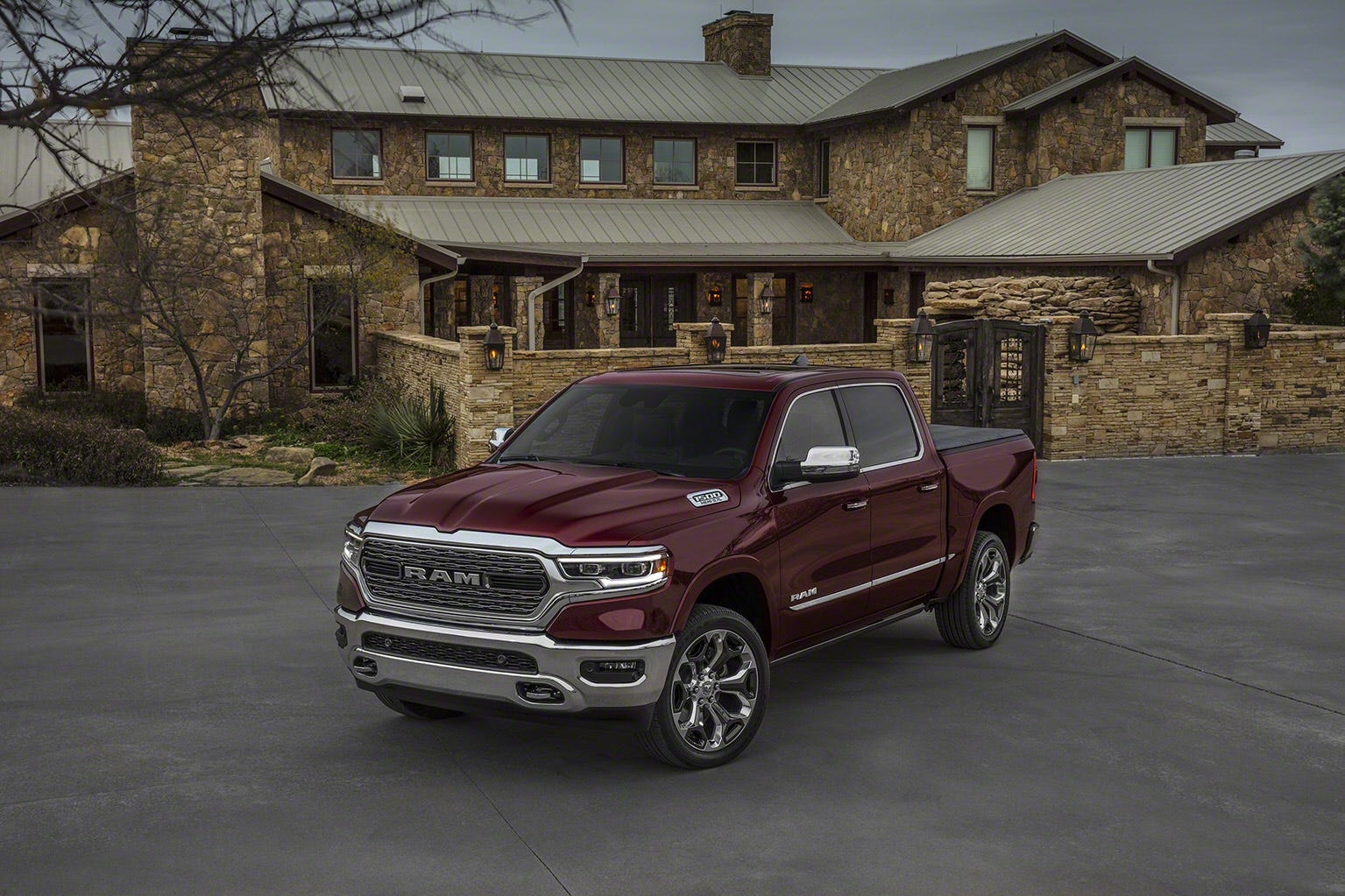 Toyota Tacoma 2015-2018 Service Manual: Theft Deterrent System Unexpectedly Sets Itself