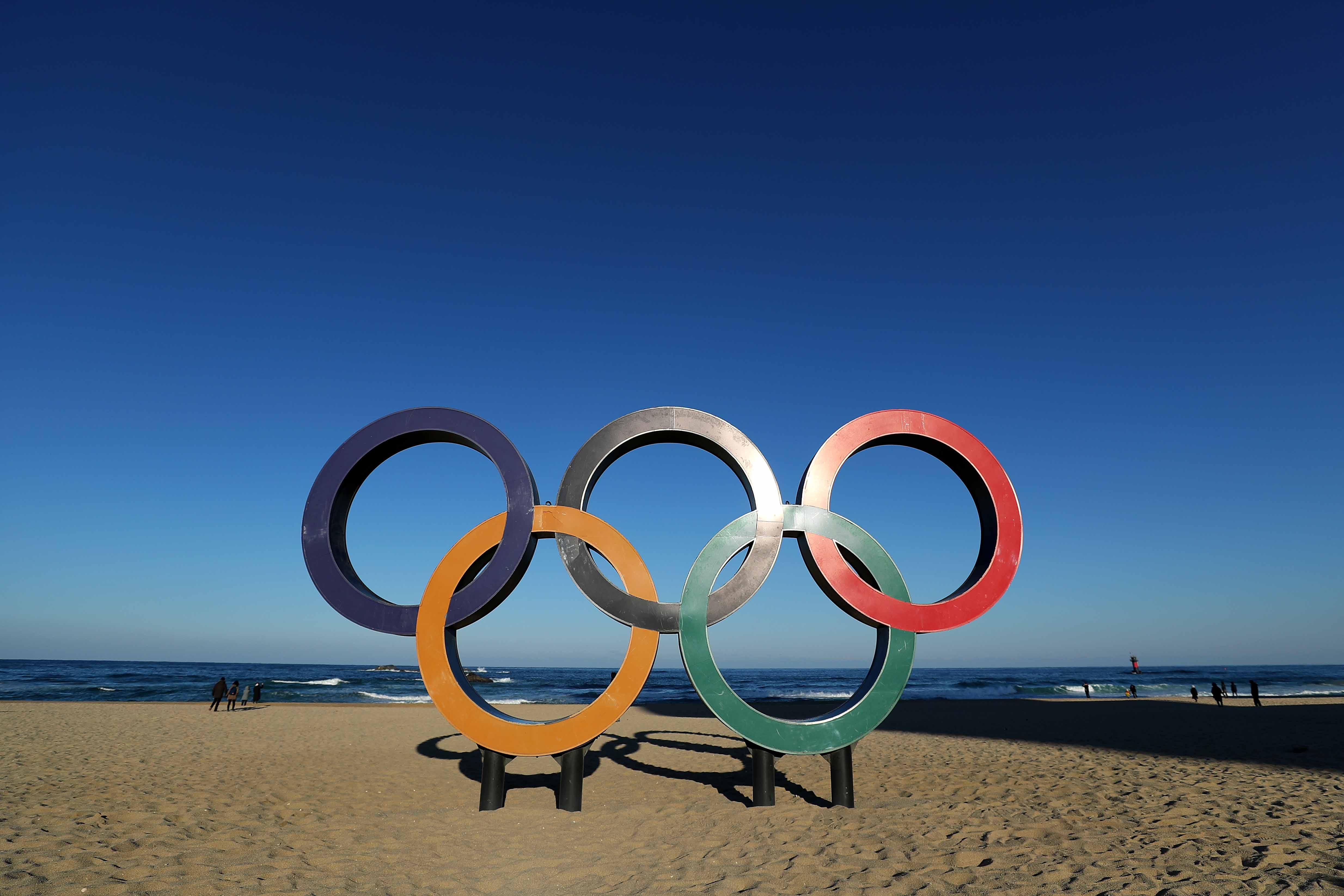 the olympics promise to bring countries together What the host country or host city does with the venues after the olympics is up to the city and country to decide how do the olympic games bring countries together.