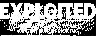 story_logo