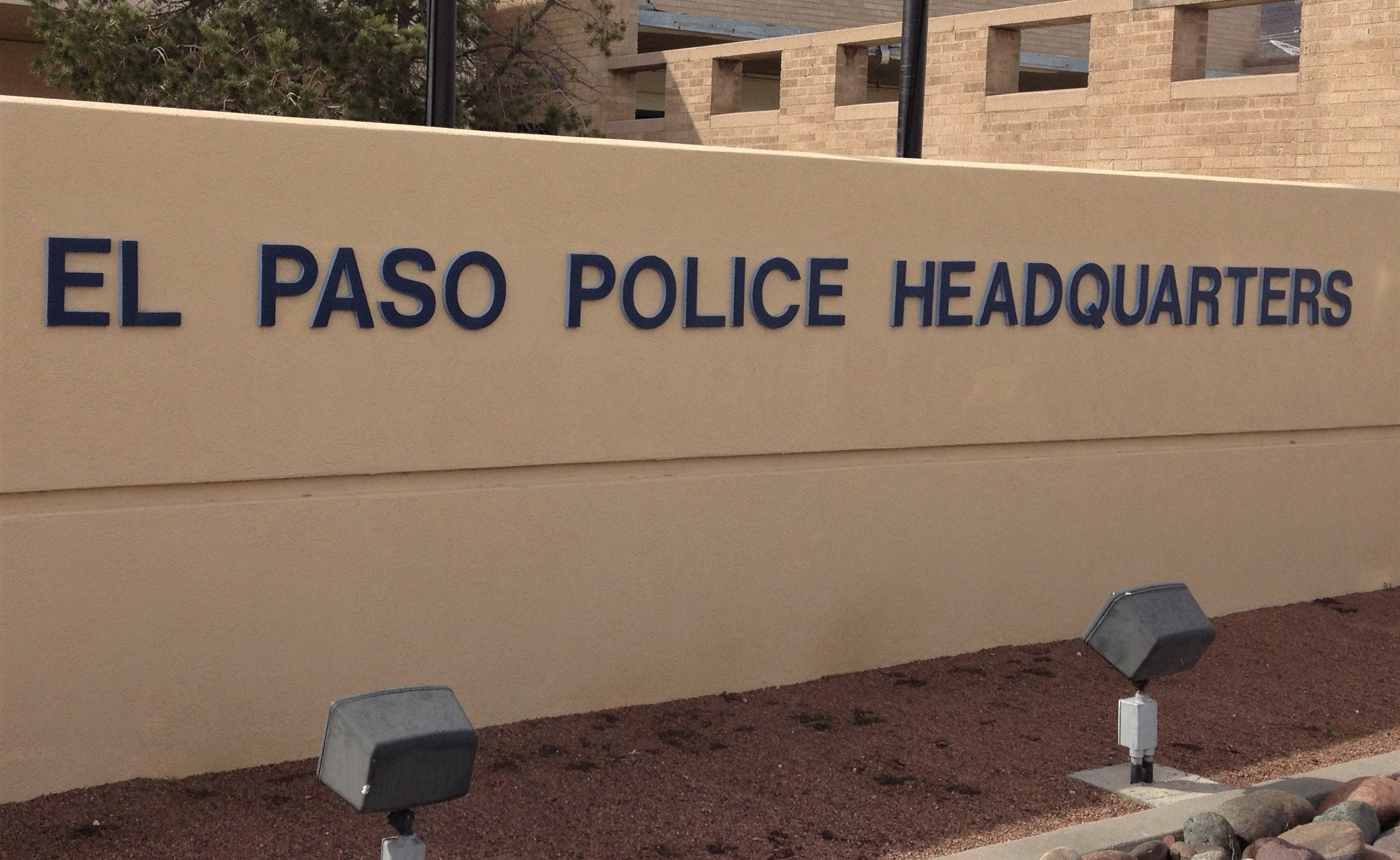 El Paso Police Department trying to solve 2012 murder case | El Paso Times