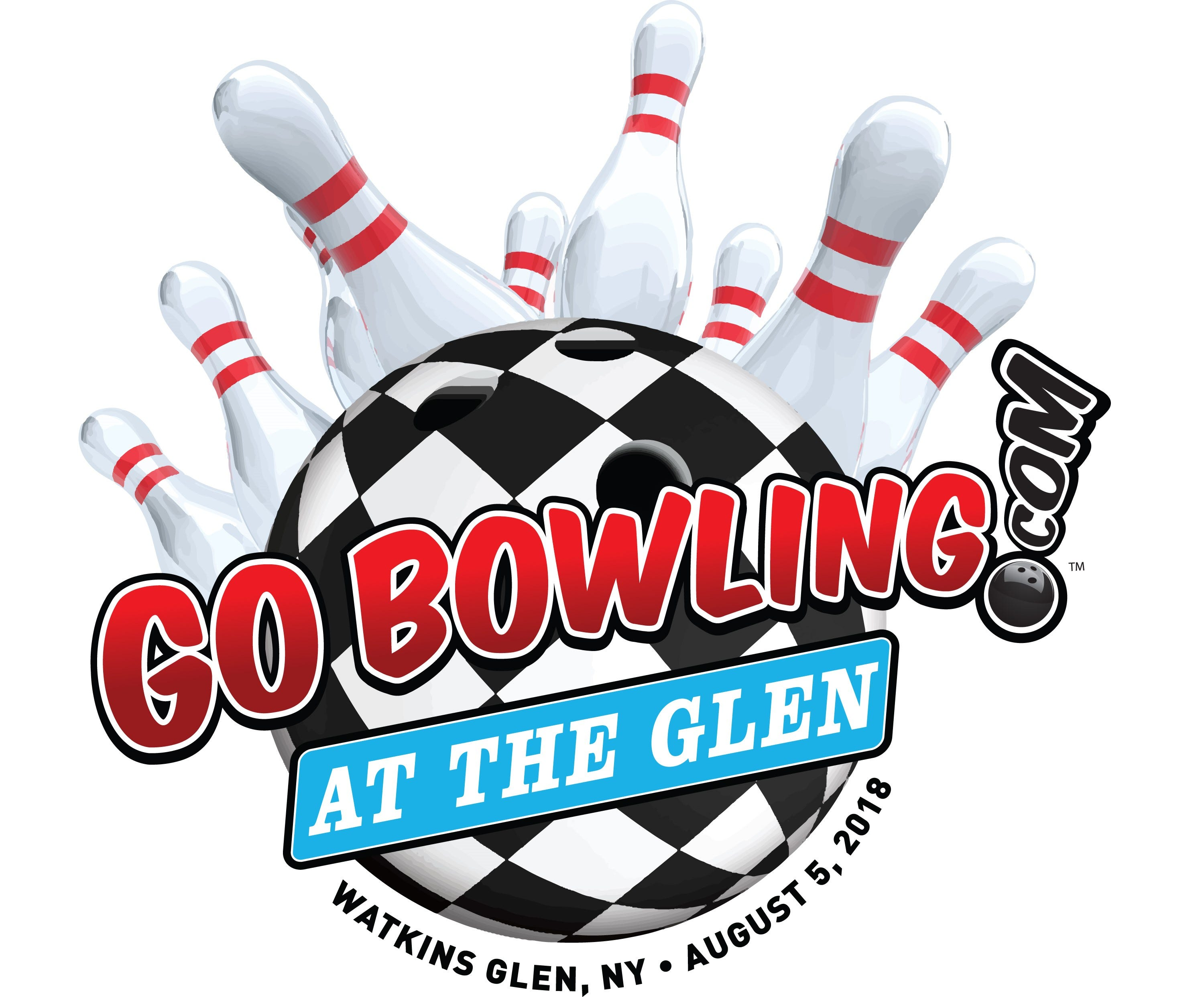 Image result for go bowling at the glen