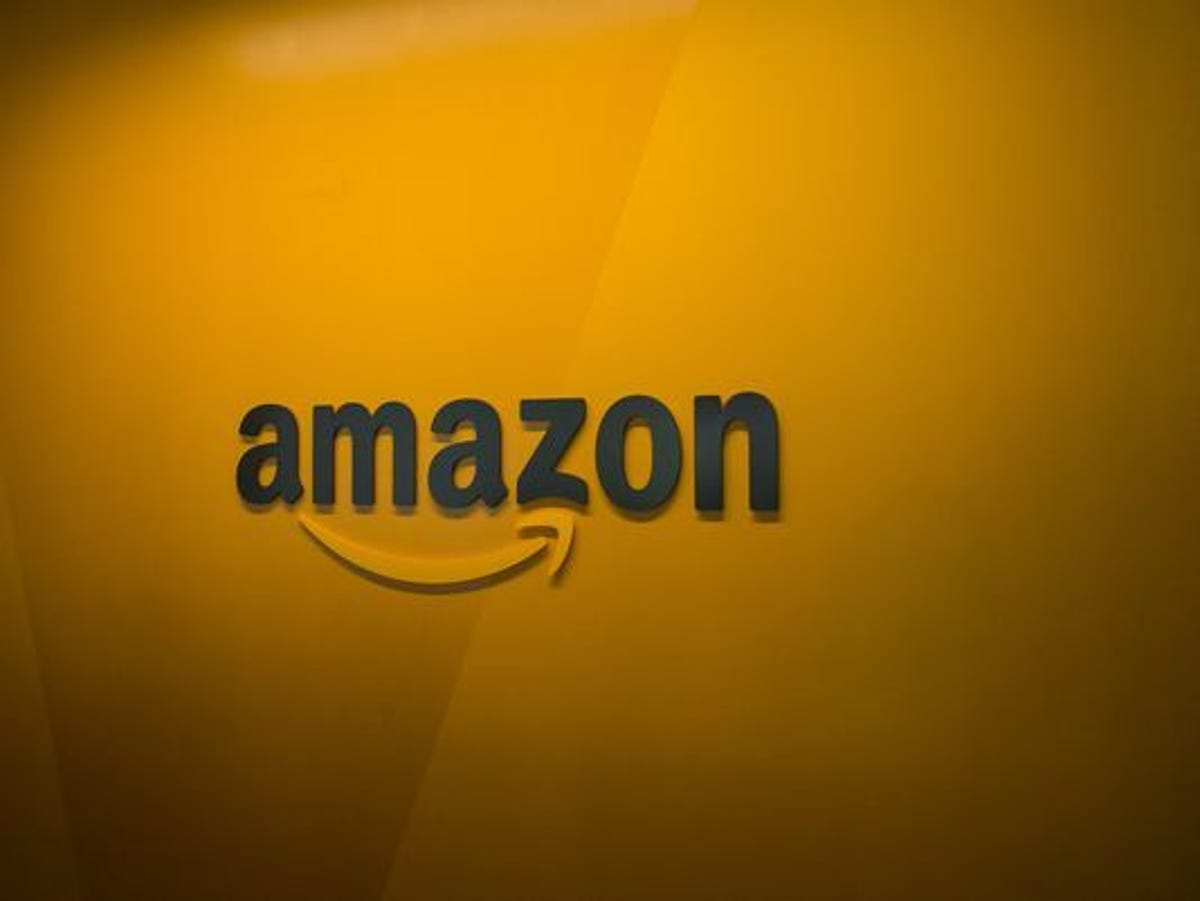 Amazon to Detroit: You didn't have enough talent to get HQ2