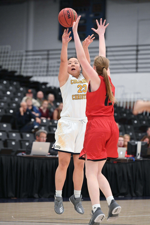 Fort Collins Lambkins Basketball Clipart
